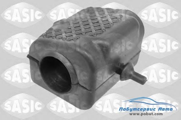 SASIC 2300049