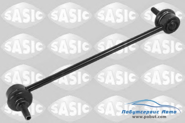 SASIC 2304041